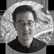 Jin Teik, Oon